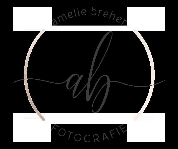 Amelie Breher Fotografie