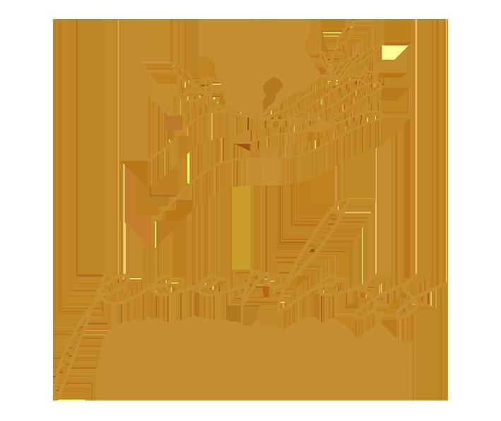 Peerless Flowers