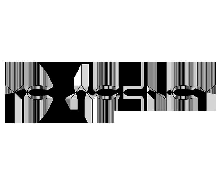 YC Agency